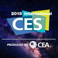 CES 2015: Television trends continue